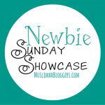 Newbie Sunday Showcase