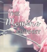 The Momin's Journey