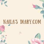 Naila's Diary