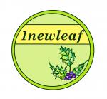 Haya Newleaf