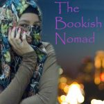The Bookish Nomad