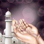 Laylatul Qadr for the Busy Muslim