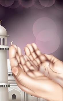 Ramadan Day 19 – Laylatul Qadr for the Busy Muslim!