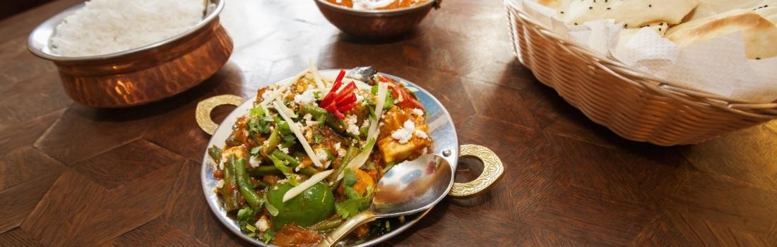 Ramadan Day 6 – Ramadan and Food