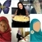 12 Fantastic Time Management Ideas From These Self-Employed Muslim Women