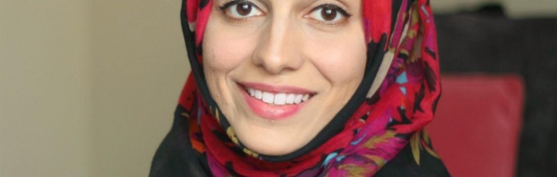 November 2016 Featured Blogger – Our Muslim Homeschool