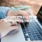 Unwritten Blogging Etiquette Guide
