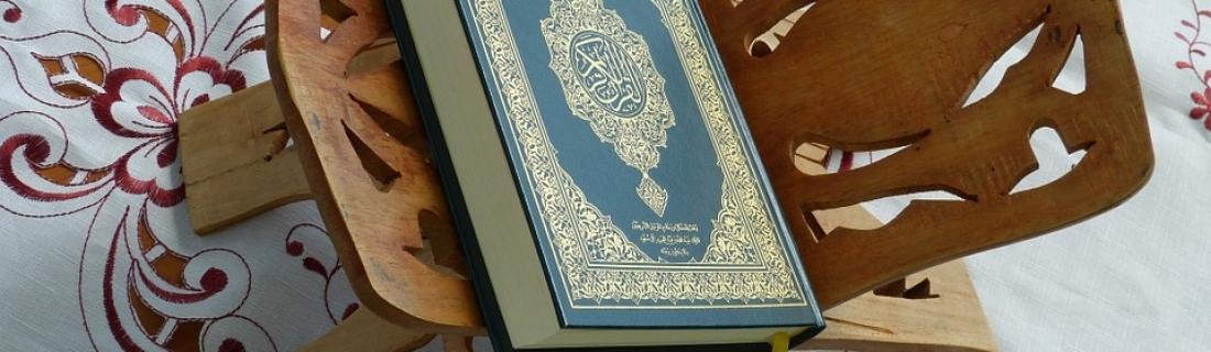 Ramadan Day 17 – Are You Lagging Behind In Finishing Qur'an This Ramadan?