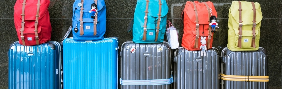 Travel tips for your next vacation