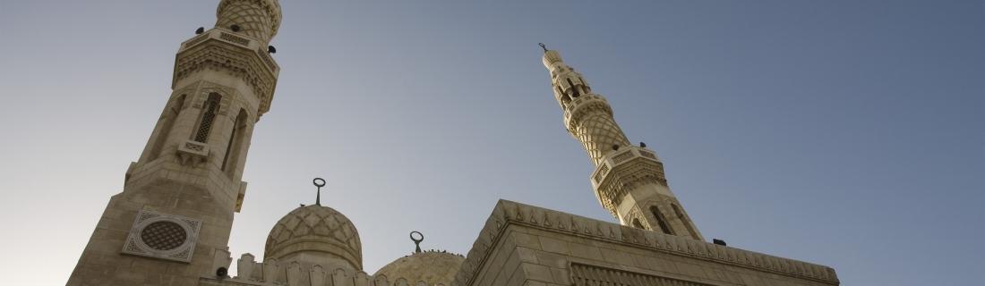 Ramadan Day 15: My First Ramadan as a Revert: Memories and Reflections