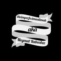 Neymat Raboobee