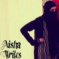 Aisha Idris