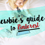 newbies-guide-to-pinterest
