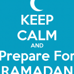 Tips for a successful Ramadan