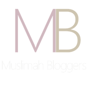 Muslimah Bloggers