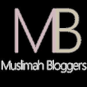 muslimah blogger