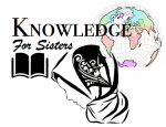 Knowledge4Sisters