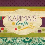 Karima's Crafts