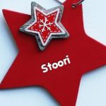 Stoori