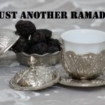 Just another ramadan