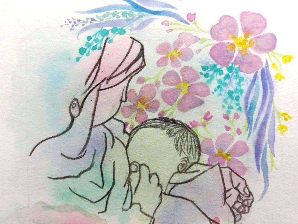 Ramadan and Breastfeeding