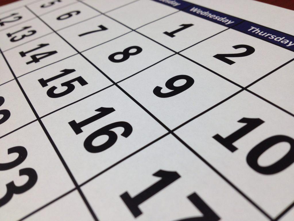 10 tips productive ramadan