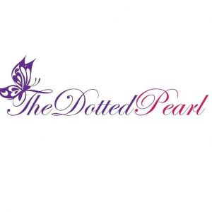 The Dotted Pearl