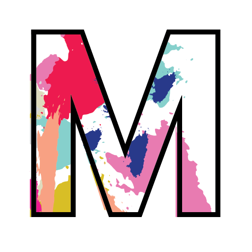 The Muslimah Guide Logo
