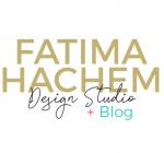 Fatima Hachem