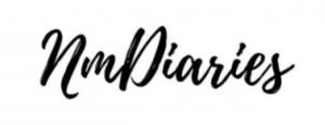NM Diaries