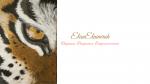ElanElnimrah- Elegance. Eloquence. Empowerment.