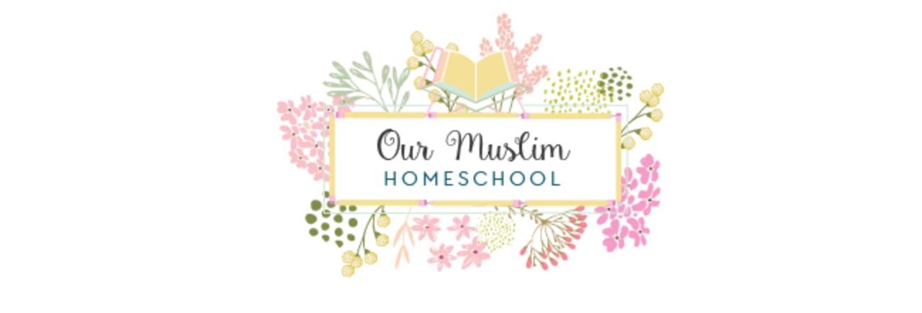 Muslimah Bloggers Awards 2018 Winners - Muslimah Bloggers