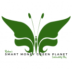 Smart Money Green Planet