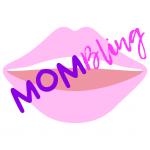 Mombling