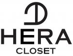HeraCloset Online