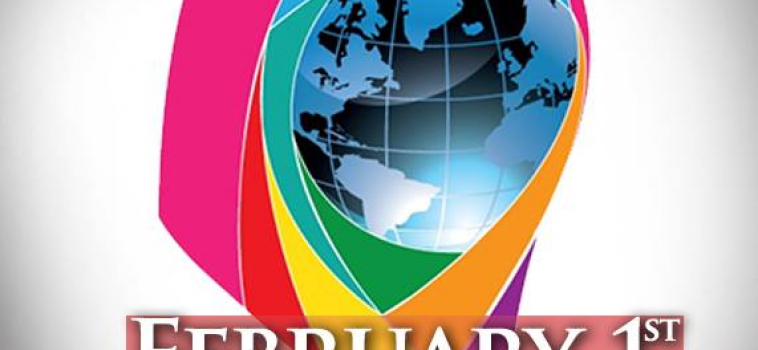 World Hijab Day – MB Thoughts On Hijab