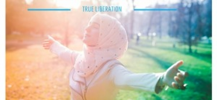 Modesty – True Liberation