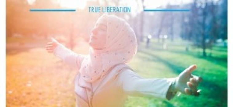Modesty – True Liberation