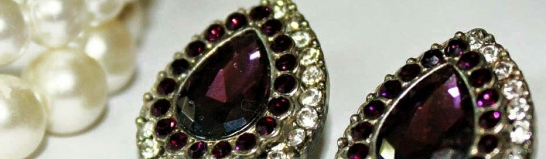#MBPhotoOfTheWeek Round up – Jewellery