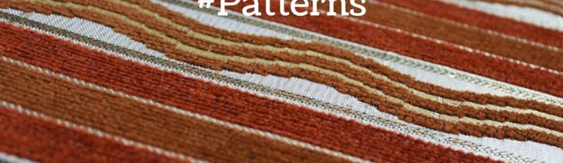 #MBPhotoOfTheWeek Roundup – Patterns