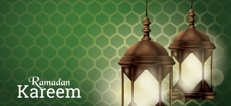 What Ramadan means to me and Lailatul Qadr