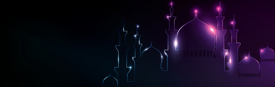 Day 18 Ramadan 2019 – Seeking Laylatul Qadr