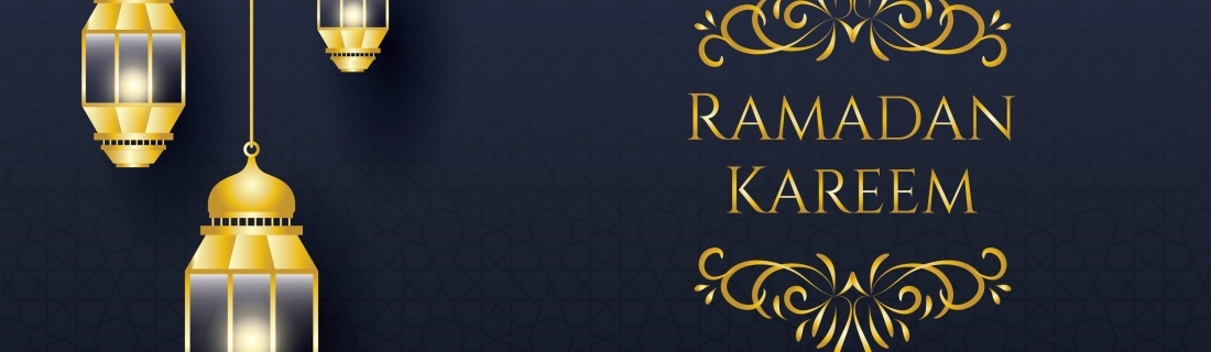 Ramadan Day 1 – Set your Intentions for Ramadan