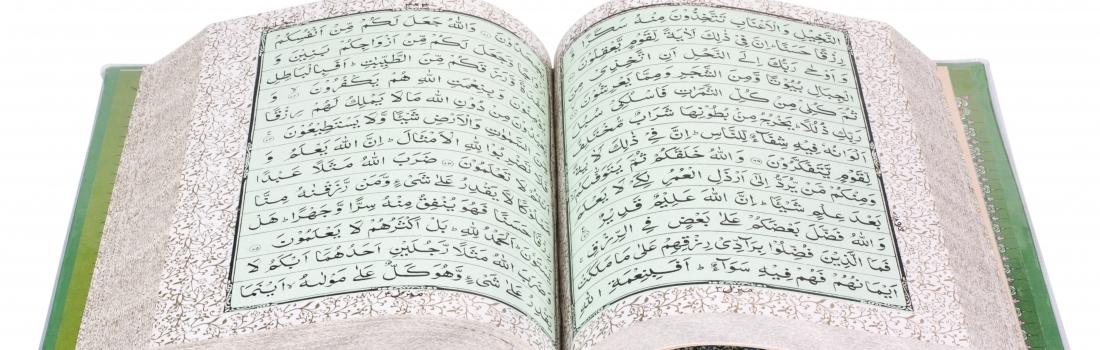 Ramadan Day 8 – Realistic Ramadan Goals of a Pregnant Muslimah Mother