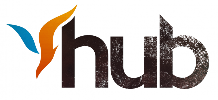 December Featured Blogger – Youthly Hub