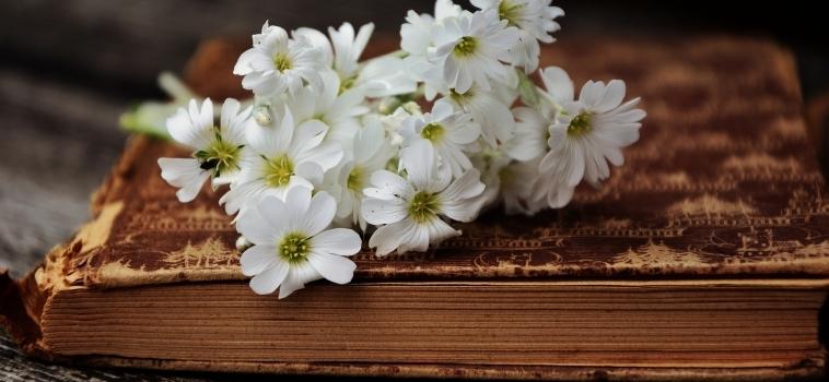 Ramadan Day 27 – Beneficial Supplications
