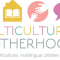 Multicultural Motherhood – February 2018 Featured Blogger
