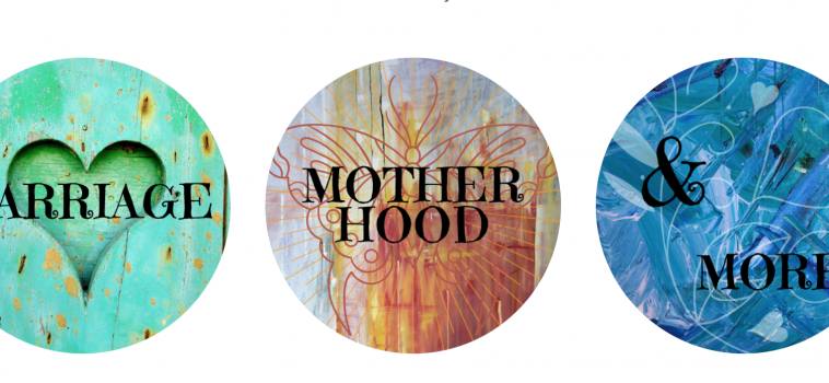 May 2020 Featured Blogger – Nourishing Our Home