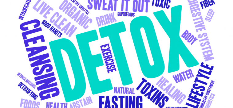 Ramadan Day 15 – Heal  Your Hormones This Ramadan