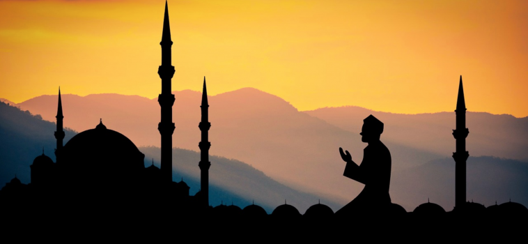Ramadan Day 24 – A Journey of Self Discovery